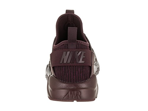 Borgogna Profonda Profonda Nike 4 5 PRT Borgogna WMN Free sportive Donna Scarpe FIT 0 TR BxaPU6
