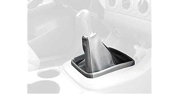 para Renault becker/_line f.Freno caliper trasero derecho 12554 111