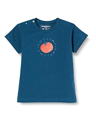 Imps&Elfs B Regular T-shirt ss Germiston baby-jongens t-shirt