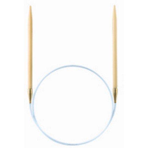 addi-bamboo-natura-circular-needles-40-500-mm-us-8