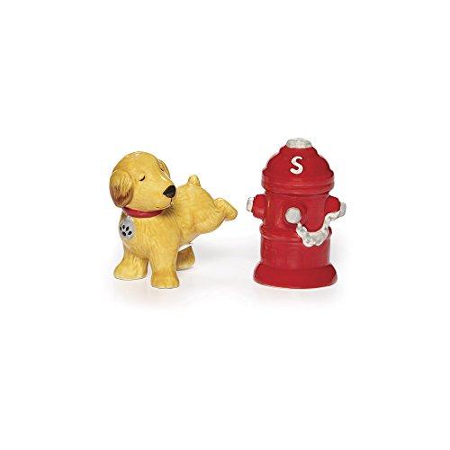 salt and pepper dog - 6