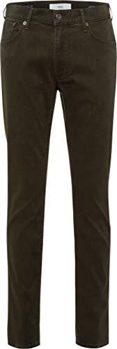 BRAX Herren Style Chuck Jeans