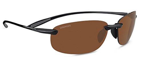 Serengeti Nuvino Sunglasses by Serengeti