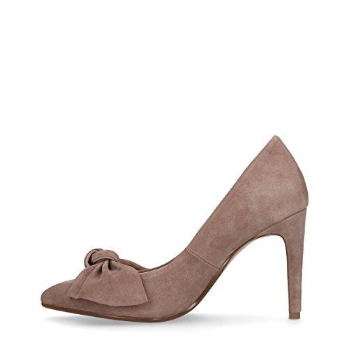 Sacha Damen Klassische Pumps Pink