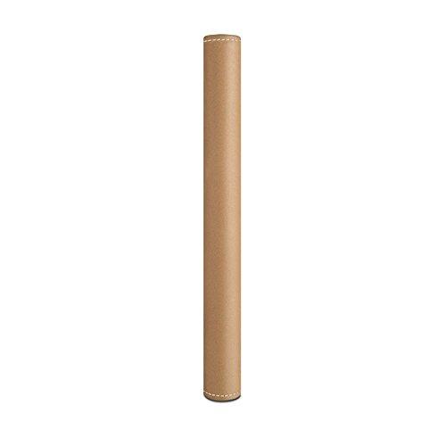 Beyzacases, camel, Apple iPhone 6/6s