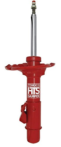 - Tokco Shocks - HTS Series HTS118FR (Front-Right)