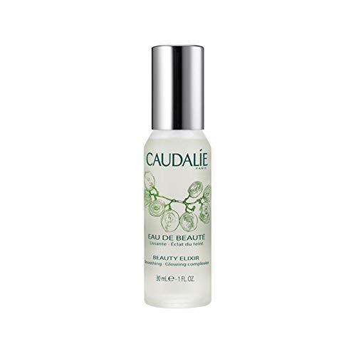 Caudalie Paris Beauty Elixir Eau De Beaute Mini Travel Size Spray Bottle, 1 Fl. Oz by CAUDALIE