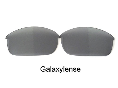 Transitions Flak Jacket (Galaxy Replacement Lenses For Oakley Flak Jacket Photochromic Transition)