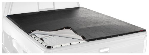 Freedom 9550 Classic Snap Truck Bed Cover 9550 Snap