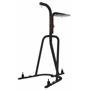 Century Heavy Bag / Speed Bag Stand