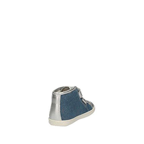 PRIMIGI 14043/00 Sneakers Chica Jeans