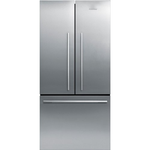 Fisher Paykel Activesmart French Refrigerator