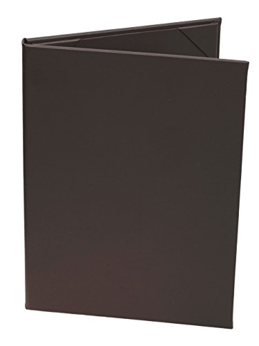 """Menu Covers (10 Pack) 