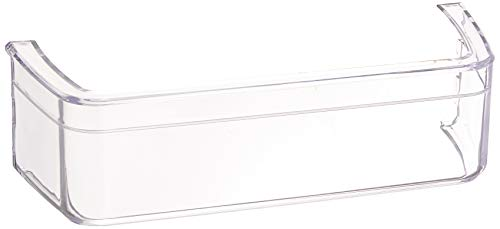 Samsung DA63-06472A COVER-GUARD REF L
