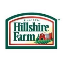 Hillshire Farms Beef Roast - Deli-Faced, 7 Pound -- 2 per case. (Roast Beef Deli Meat)
