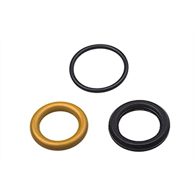 Ford 3C3Z-9G804-AA KIT-O Ring: Automotive
