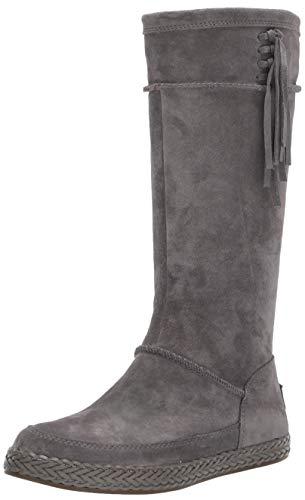 UGG Women's Emerie Boot