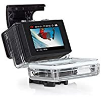 GoPro LCD Touch BacPac (Camera Not Included) (GoPro...