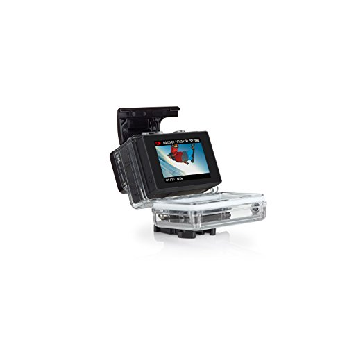 GoPro ALCDB 401 BacPac Camera Included product image