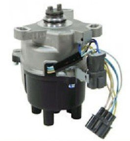 Igdis Td U Map additionally Uxcell Td U Td U Ignition Distributor For Honda Civic To Del Sol as well  as well Mfavtggmc Khbfrs B Sxyg in addition Ds Sh Map. on new ignition distributor 1997 honda civic