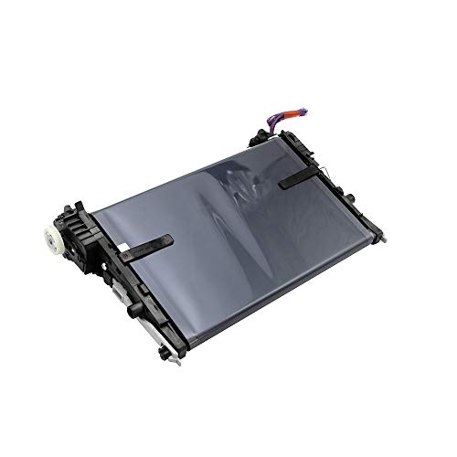 RM1-7274 ITB for HP CP1025 M175 Transfer Unit by NI-KDS (Image #1)