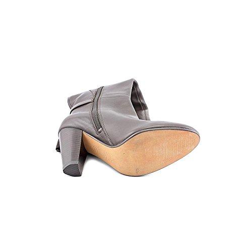 Marc Fisher Women Shayna Dress Boots Donkerbruin