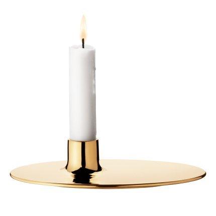 georg-jensen-ilse-candleholder-brass