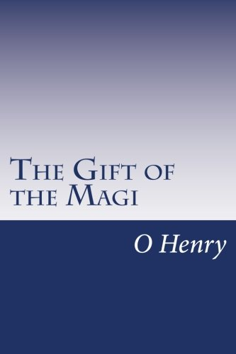 The Gift of the Magi pdf