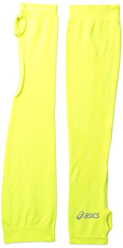 ASICS Speed Chill Arm Sleeves