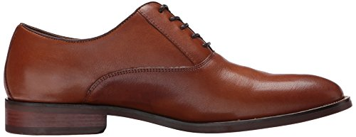 Aldo Mens Eloie Oxford Cognac