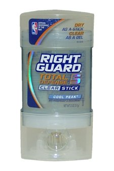 total-defense-5-right-guard-brand-deodorant-for-men-1-stick-of-cool-peak-deodorant