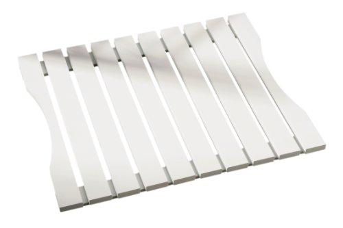5018705539324 ean premier housewares caillebotis de for Caillebotis salle de bain