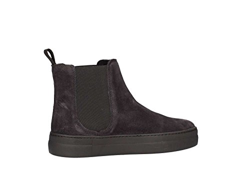 Notte Damen 40d1 40d1 Sneakers Sneakers Damen Frau 40d1 Frau Notte Frau Sneakers Damen 4OABxw6B