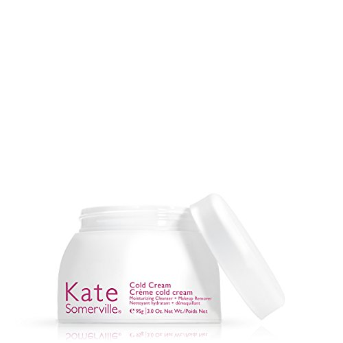 Kate Somerville Cold Cream Moisturizing Cleanser + Makeup Remover by Kate Somerville (Image #1)