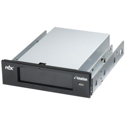 Imation Internal 3.0 USB RDX Dock Kit (28352) by Imation