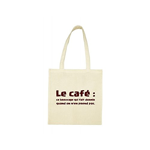 bag beige Tote bag bag bag caf Tote beige Tote caf Tote caf beige wfEqnpT