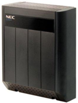 mon Equip. Cabinet *** Product Description: - Nec Dsx 4 Slot Common Equipment Cabinet- For The Dsx 80Nec1090002 *** ()