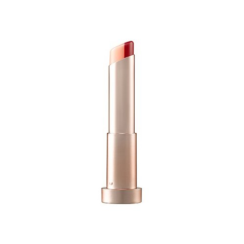 [Mamonde] Dual Tint Lip Balm 3g #3 Stylish Red