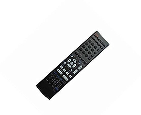 Generic Replacement Remote Control Fit For VSX-822-K AXD7619 8300761900010IL VSX-32 VSX-33 7.1-Channel For Pioneer Home Theater AV A/V Receiver System by long-run