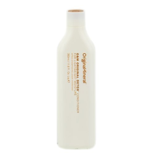 Original & Mineral Original Detox Shampoo