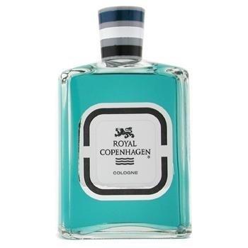 Royal Copenhagen By Royal Copenhagen For Men. Cologne Splash 8.0 Oz ()