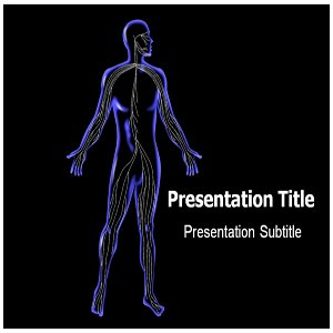 Amazon central nervous system powerpoint templates central central nervous system powerpoint templates central nervous system powerpoint ppt background toneelgroepblik Image collections
