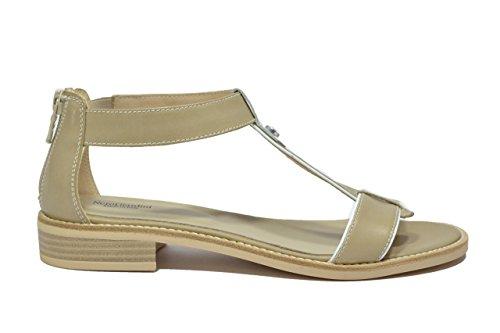 Nero Giardini Sandali scarpe donna sabbia 7731 P717731D