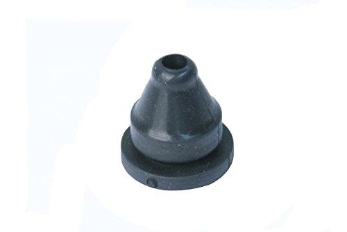 URO Parts 010 997 1381 Washer Reservoir Cap Grommet
