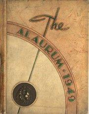 (Custom Reprint) Yearbook: 1949 New Brighton High School - Alaurum Yearbook (New Brighton, PA)