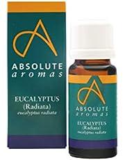 Absolute Aromas eterisk olja Eucalyptus Radiata 10 ml