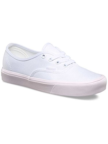 Pop Vans Lite White Delicacy Authentic Pastel OqfEBw