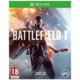 Battlefield 1 XBOX ONE Oyunu