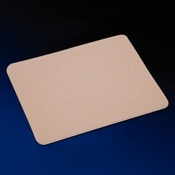 Visco-Gel Self-Adhesive Silicone Sheets (With Fabric Cover)