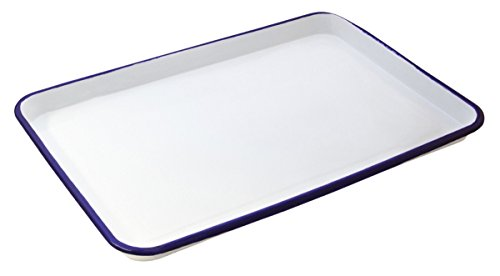 Jack Richeson Butcher Tray, 17 x 24 Inches ()